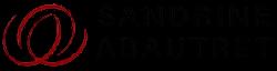 Sandrine Abautret